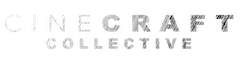 Cine Craft Collective