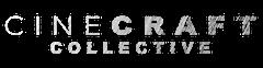 Cine Craft Collective